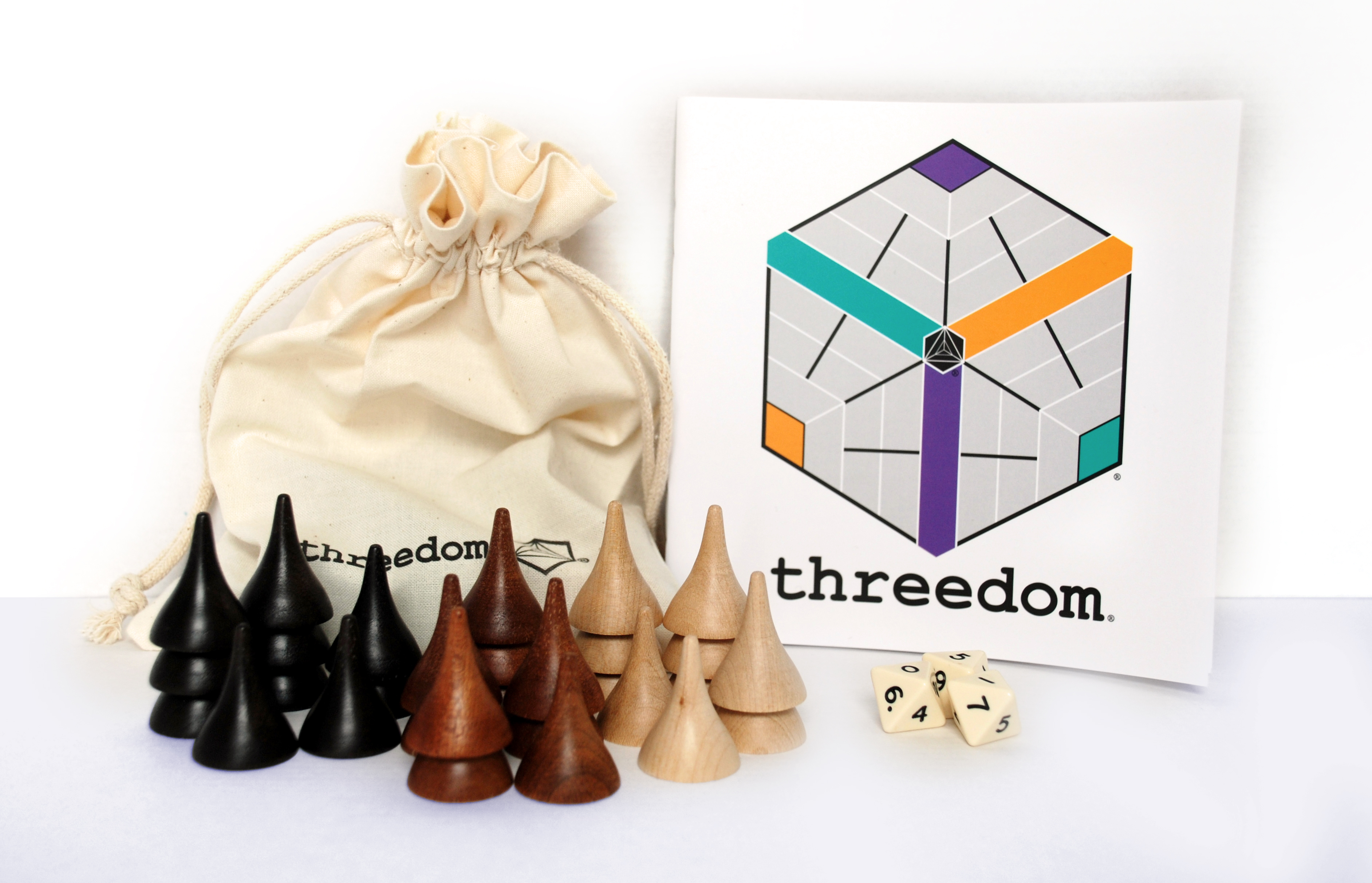 3-wooden-pieces