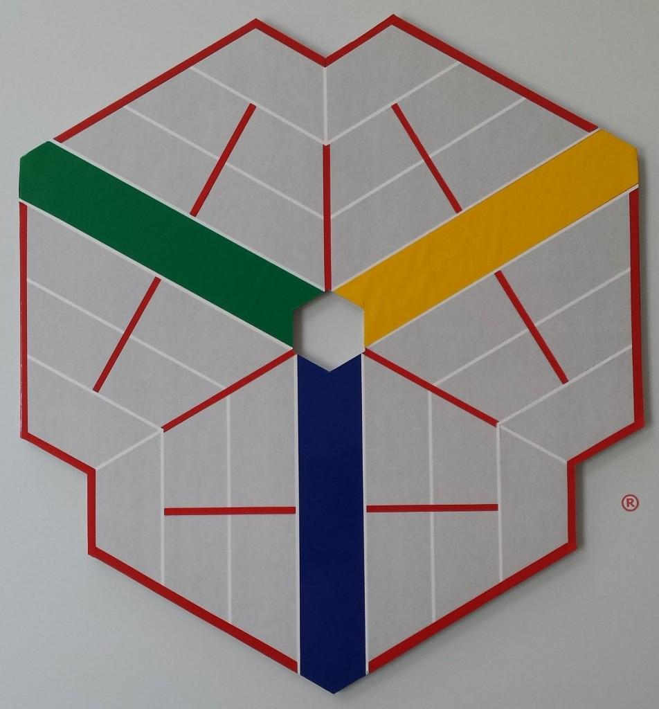 a-threedom-board-2-952x1024