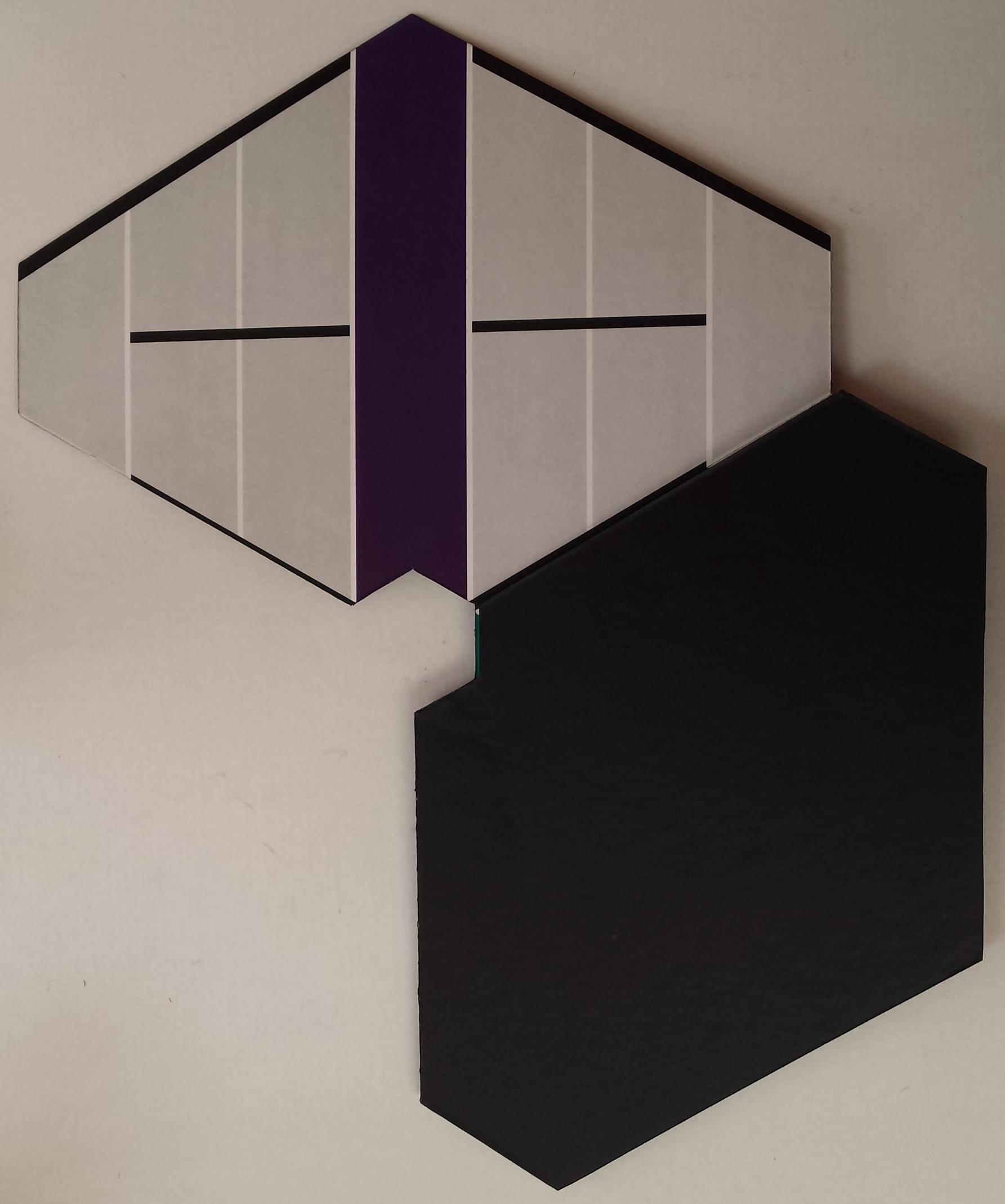 board-half-open
