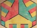 Sands-Threedom-board-893x1024