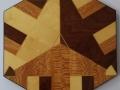 a-classical-threedom-board-902x1024