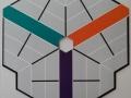 a-threedom-board-944x1024