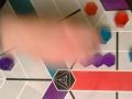 playing-threedom-1024x452