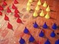 primary-pixie-hat-pieces..-1024x830