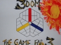 the-game-for-3..-1024x946