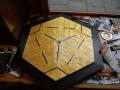 the-golden-gadd-board...-1024x685